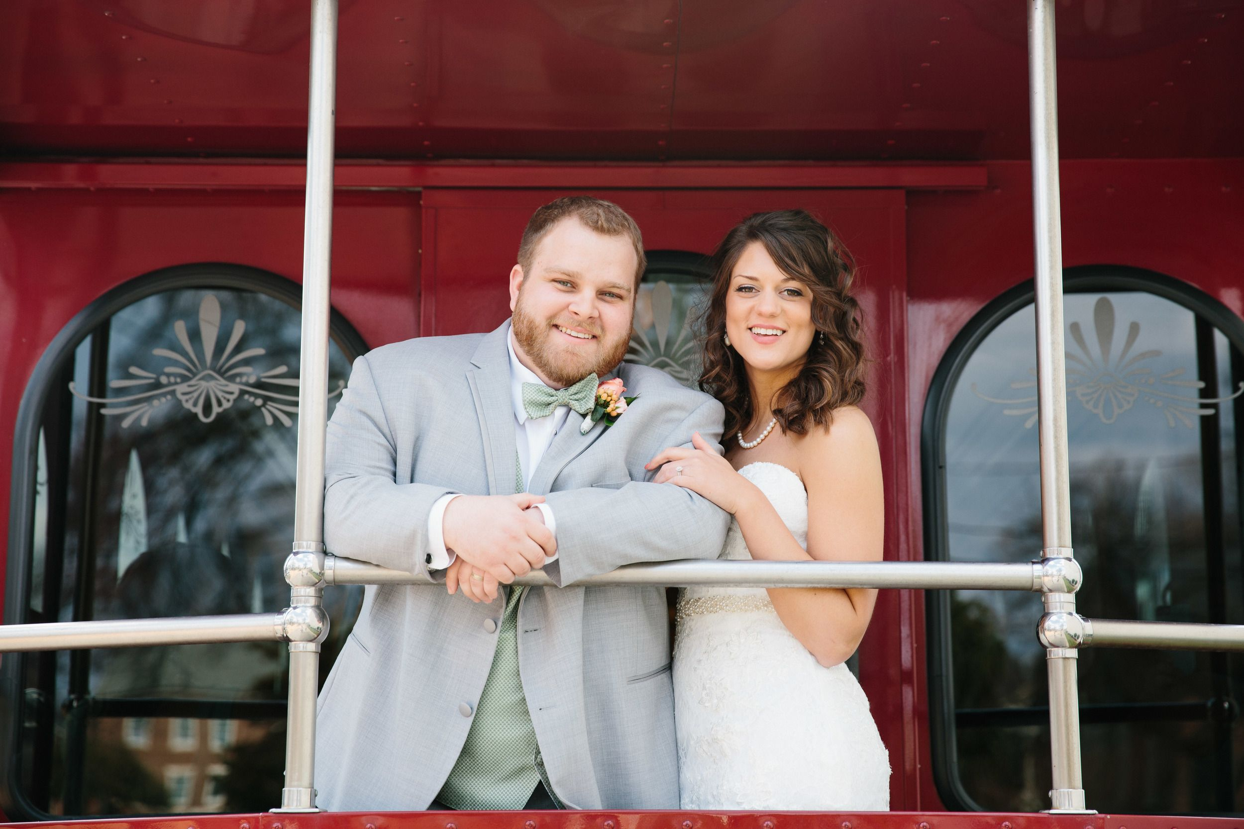 Foxtail co husband and wife wedding photographers