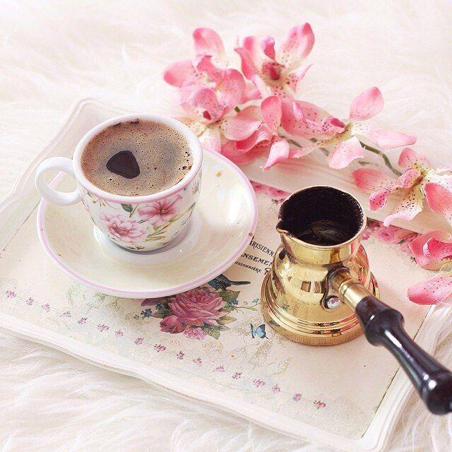هدوء رجل On Instagram Good Morning صور مكة جدة السعودية دبي رمزيات الجنوب الكويت فولو ص Coffee Around The World I Love Coffee Chocolate Tea