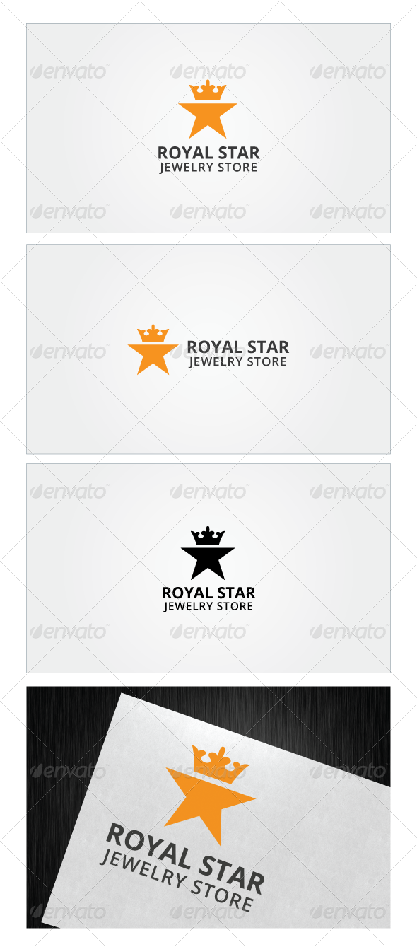 Pin by LogoLoad on Symbol Logos Logo templates, Logo
