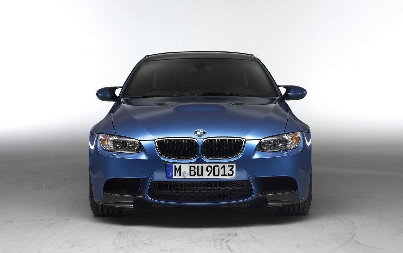 2010 BMW M3 | First car | Pinterest | BMW M3, BMW and 2010 bmw m3