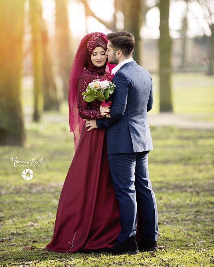 Nesrinkilic_photographyTugba & Yusuf #wedding #photography
