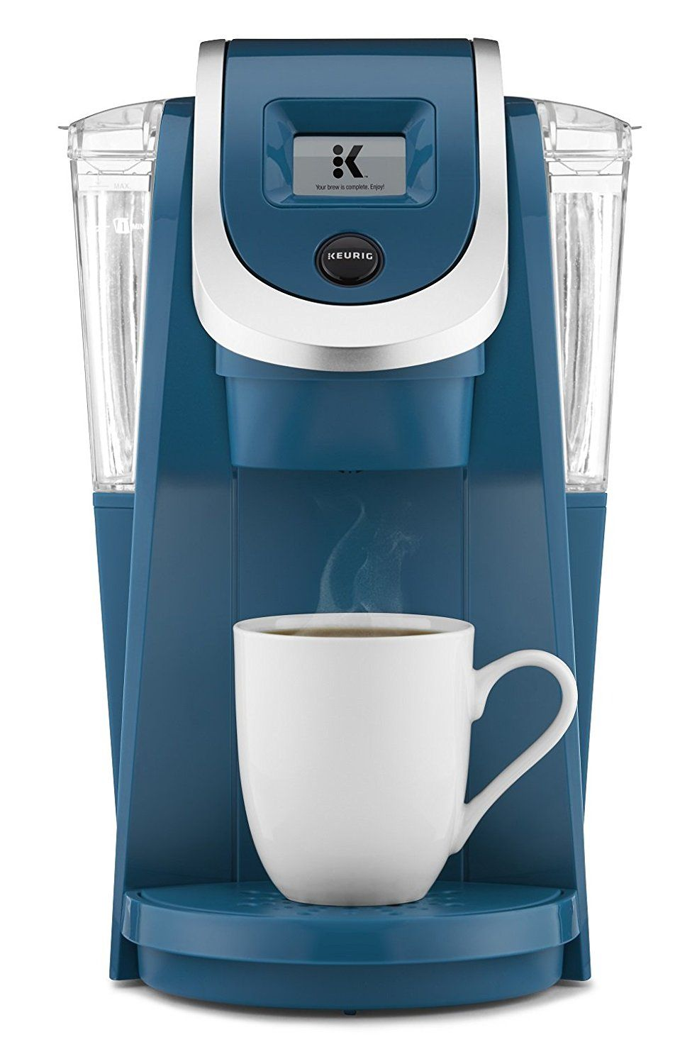 Cheap rate Best designable coffee machine | best espresso machine ...
