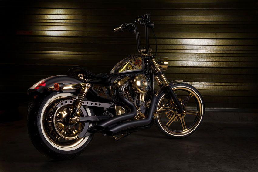 hdl gende 76 custom battle 2013 sportster 72 rouen france motorcycles harley davidson. Black Bedroom Furniture Sets. Home Design Ideas