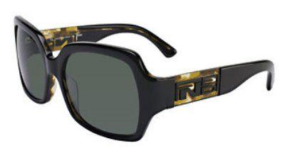 b20076f24adf Fendi Sunglasses FS 5032