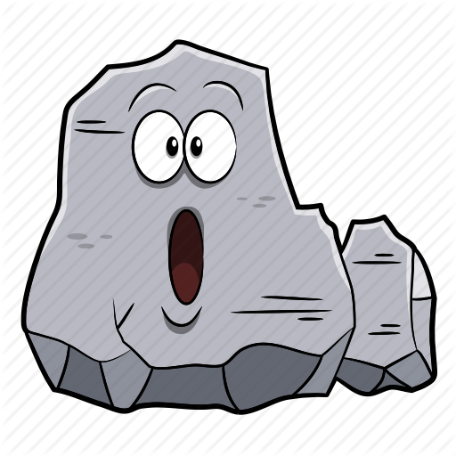 Rock Paper Scissors Emoji Cartoon 026 512 Png 512 512 Dibujos