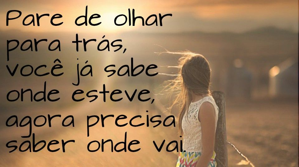 Legendas Para Fotos Sozinha I Like Frases Quotes E Instagram