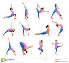 yoga  google search  hatha yoga poses yoga poses yoga