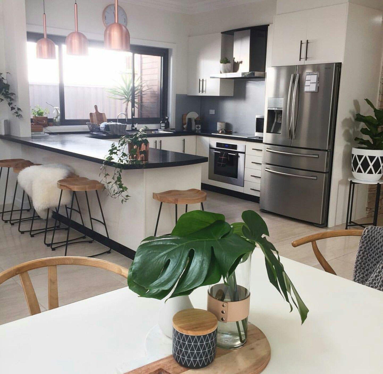 Pin by alanna vera on interior design in 2019 apartment - Rental apartment interior design ...