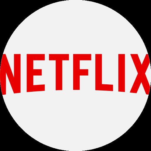 Netflix Free Vector Icons Designed By Freepik Vector Icon Design Free Icons Vector Free