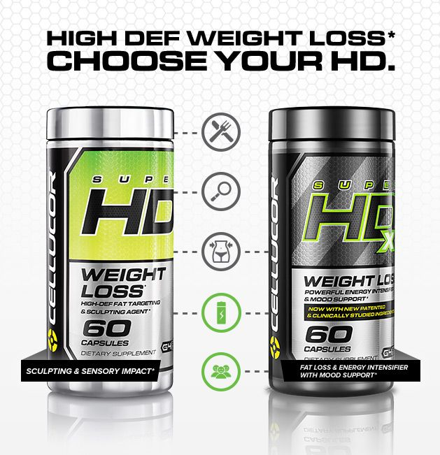 Weight loss pills in abu dhabi picture 2