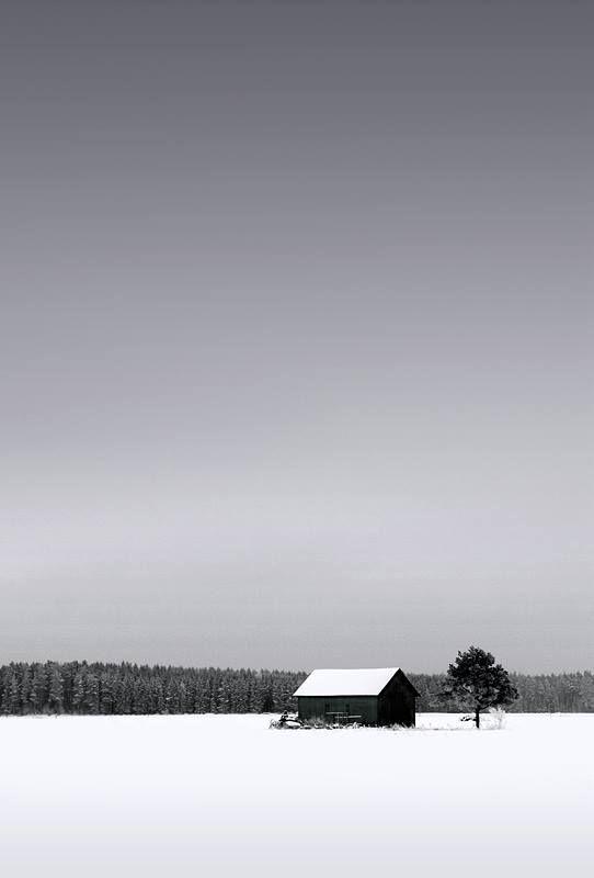 Lapinjärvi.