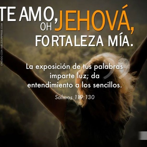 Este poster ha sido creado por medio de la aplicación Bible Surprise https://itunes.apple.com/us/app/bible-surprise!-your-photos/id643673873?mt=8.