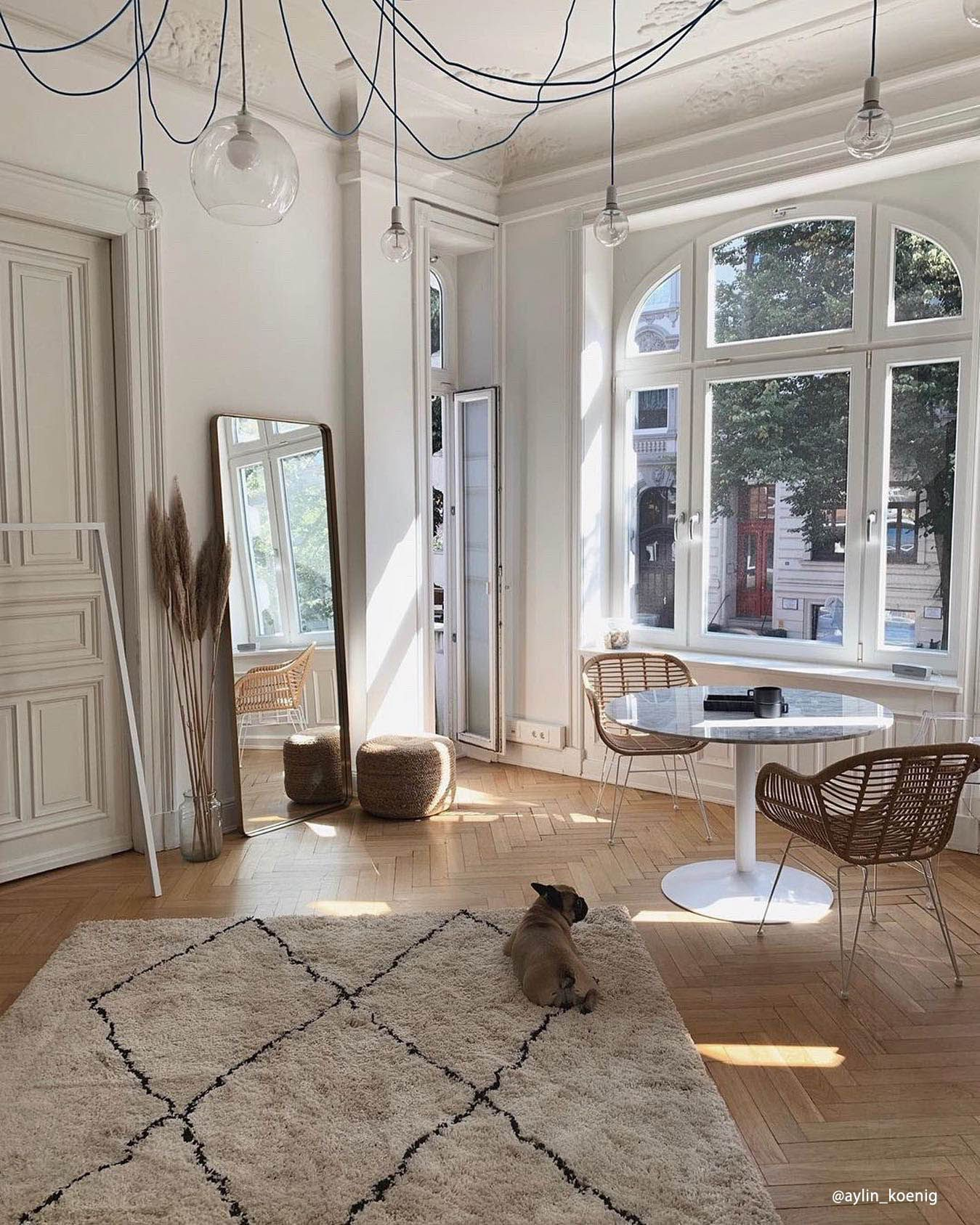 Best of 16: Le salon  Idees decoration maison, Deco appartement