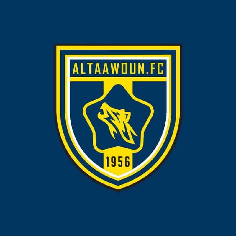 صور شعار التعاون الجديد بعد إعلان نادي التعاون السعودي عنه Sport Team Logos Team Logo Juventus Logo