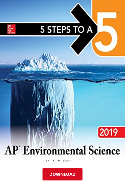 Download 5 Steps To A 5 Pdf Linda D Williams Ap Environmental