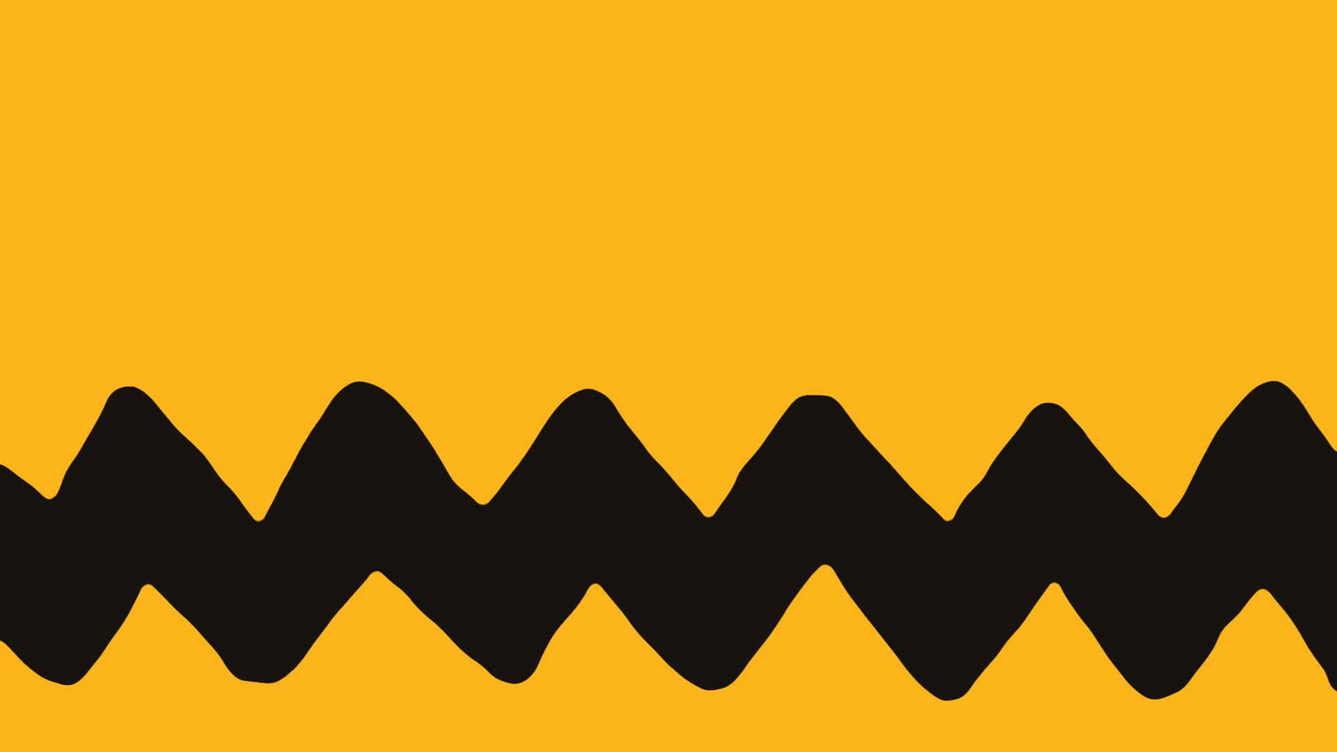Charlie Brown Halloween Wallpapers Desktop Nexus
