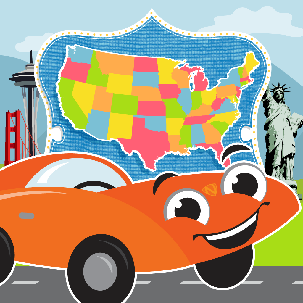 Map Regions Of The United States Home School Years United States - Us map online game