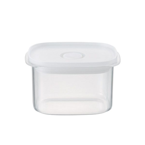 MUJI microwave proof and stackable could be useful Home