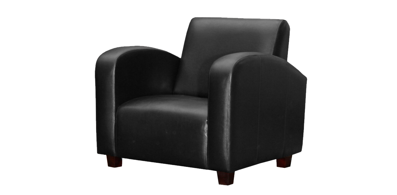 Beautiful Black Sofa And Chair In 2020 Armchair Sofa Inspiration Sofas And Chairs
