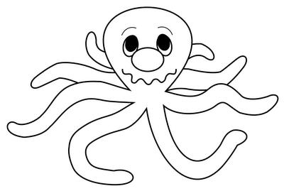 octoopus