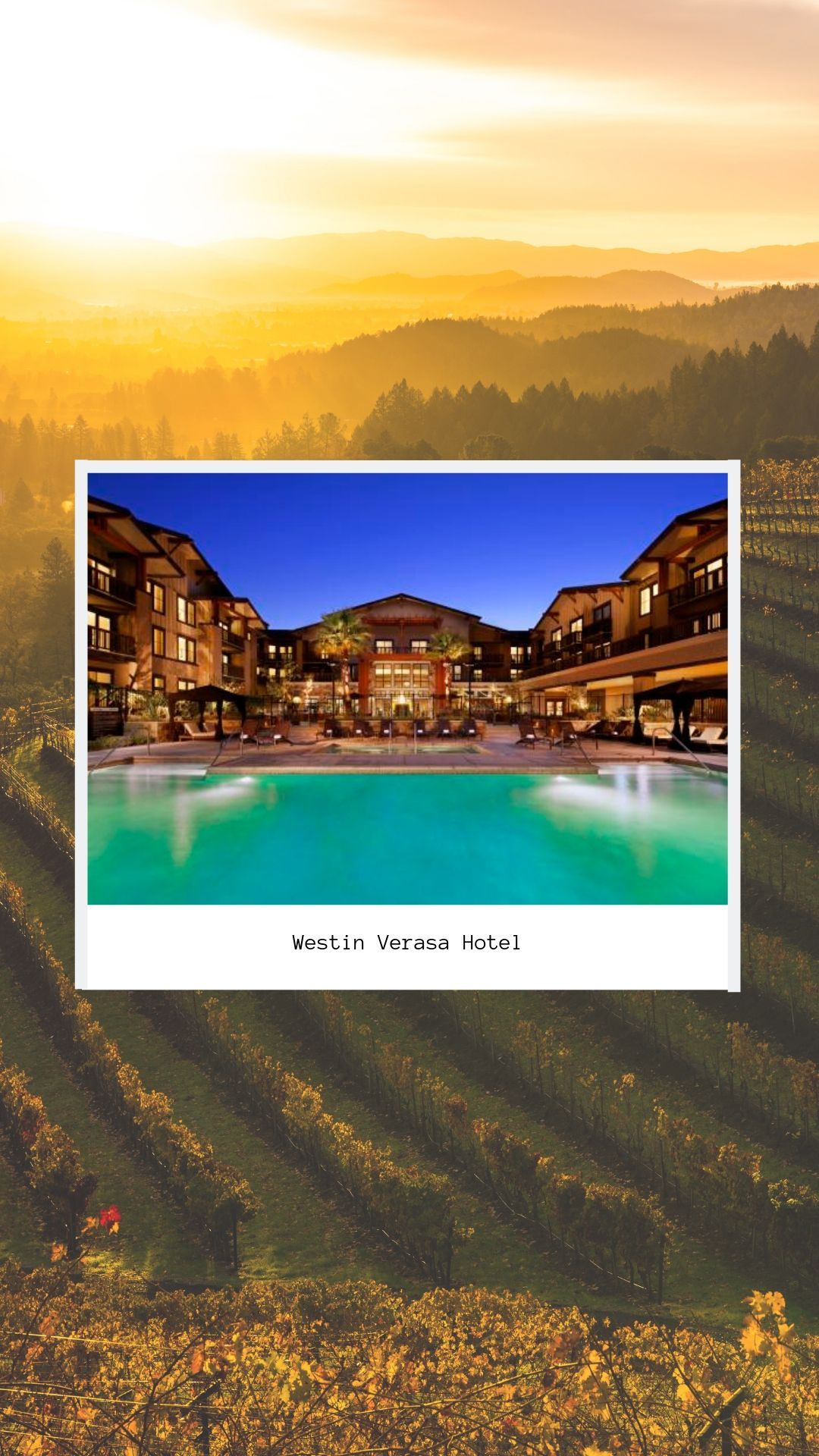 Napa Valley Hotels >> Pin On Napa Valley Hotels