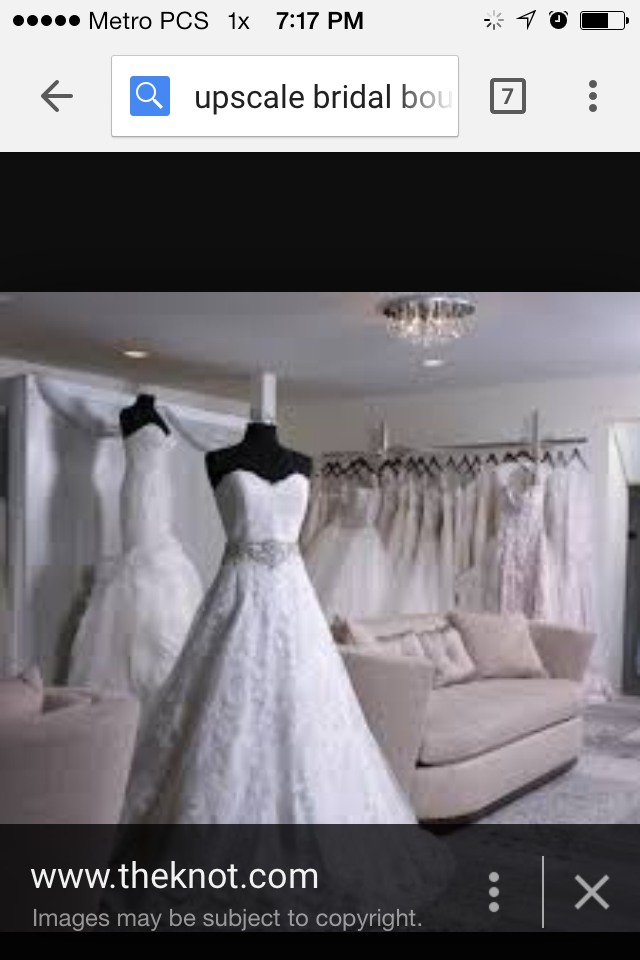 Pin By Kat On Bridal Pinterest - Wedding Dress Shops Philadelphia