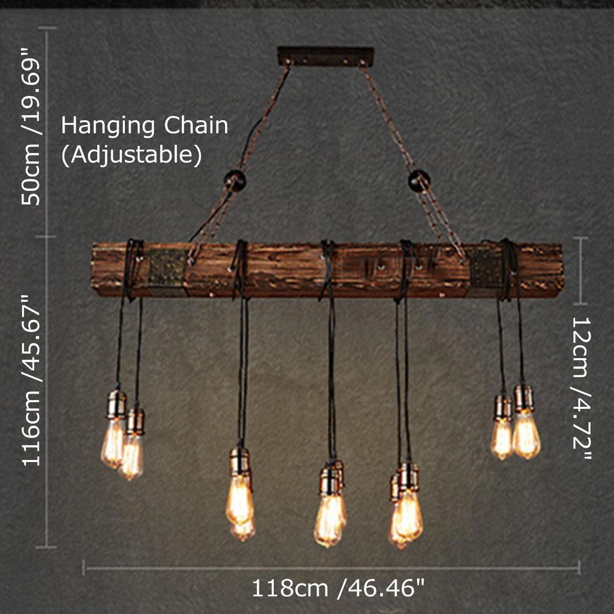 Home Rustic chandelier, Rustic farmhouse furniture