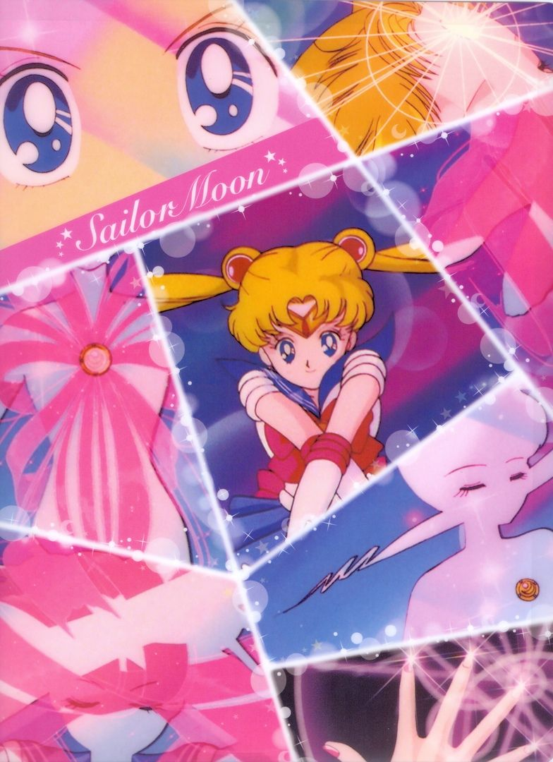 Pin By Jenny Del Villar On Sairlon Moon Sailor Moom Sailor Moon S Sailor Moon Character