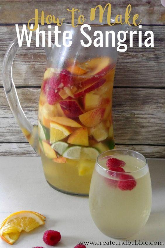 How to Make White Sangria How-to-Make-White-Sangria