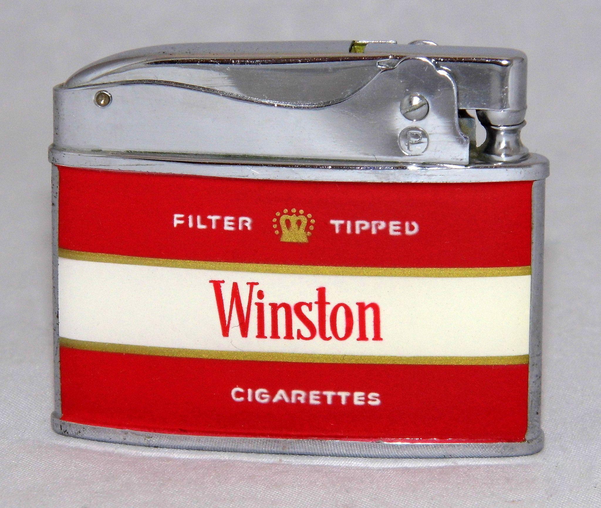 1933 1937 Extremely Rare Zippo Lighter Case Unused One Of Catawiki