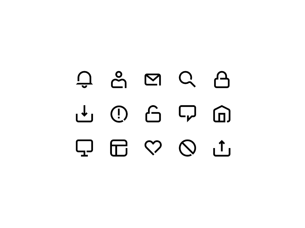 Mobile Pixel Perfect Icons Pixel Icon Mobile Music