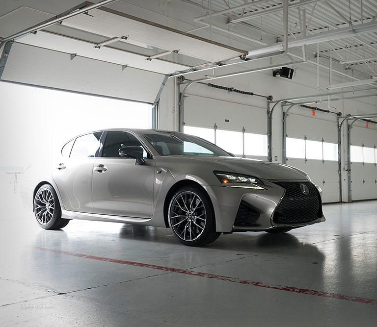 New In Henderson Nv Lexus Dealership Luxury Sedan Lexus