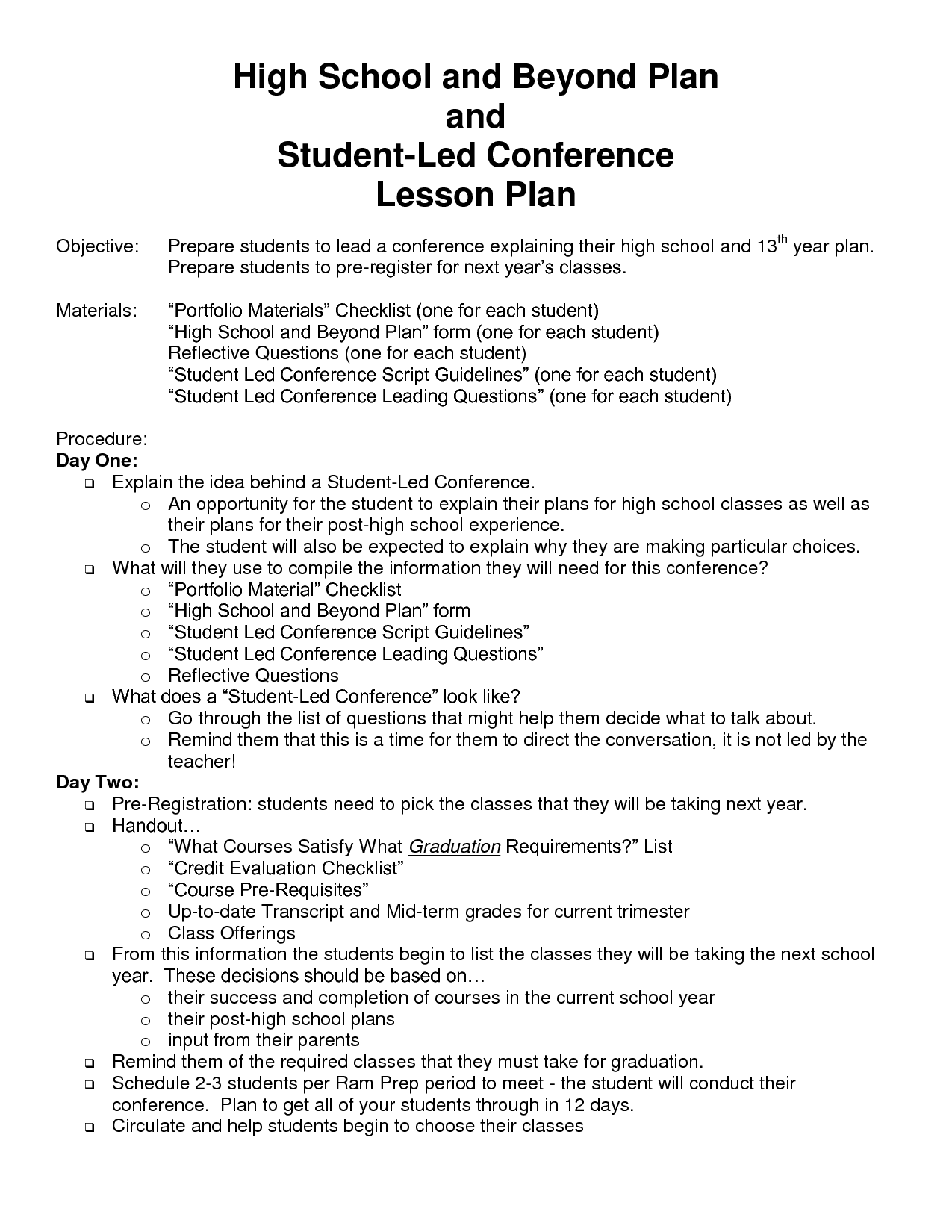 Resume Experience Example Examples Of Resume Cover Letters For Dental Assistantexamples Of