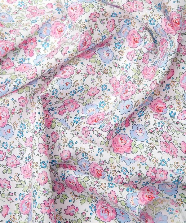 Felicite Tana Lawn Cotton In 2019 Cotton Fabric 400 x 300