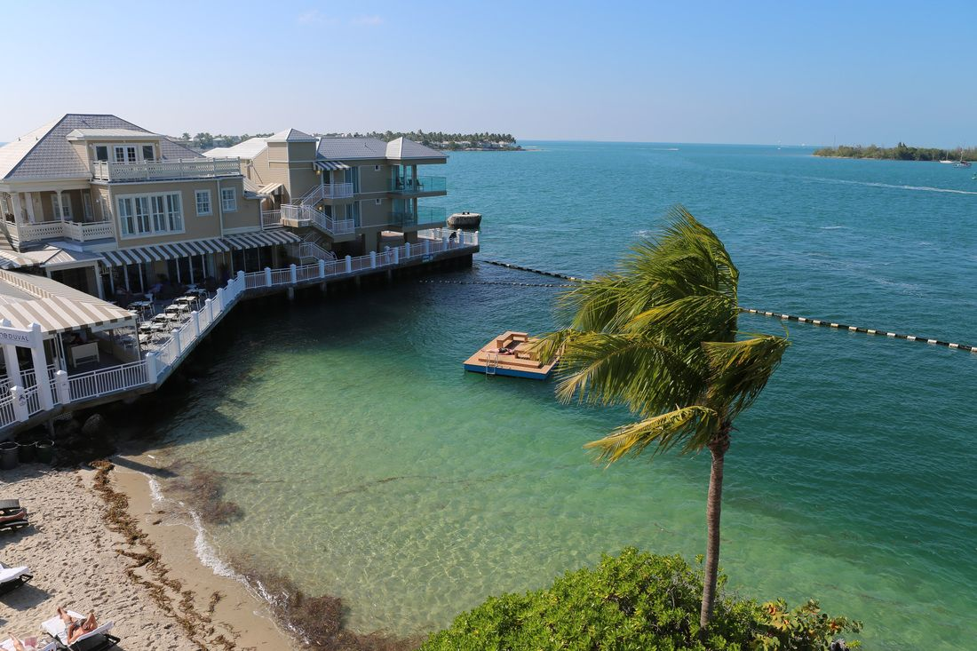 key west chat sites Mingle2's free online key west dating service for gay men is the best place online to find available gay singles in key west unlike other online dating sites, mingle2 gives you free access to single gay men in key west with free online gay personals and free online gay chat rooms.