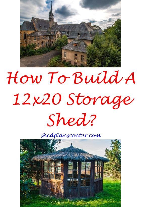 Palletshedplans Diy Shed Plans 12x24   84 Lumber Shed Plans.  Freestorageshedplans 12x16 Shed Roof Plans