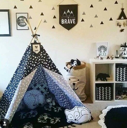 kmart styling haus pinterest kinderzimmer jungszimmer und jungs. Black Bedroom Furniture Sets. Home Design Ideas