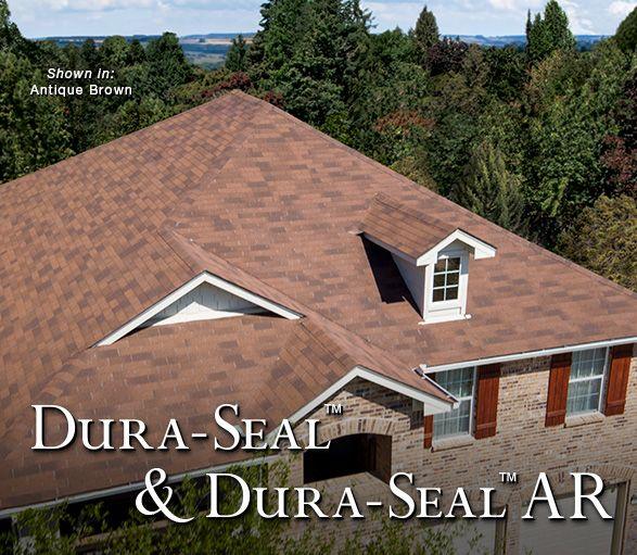 Best Malarkeyroofing Products – Dura Seal Ar – Algaeresistant 400 x 300