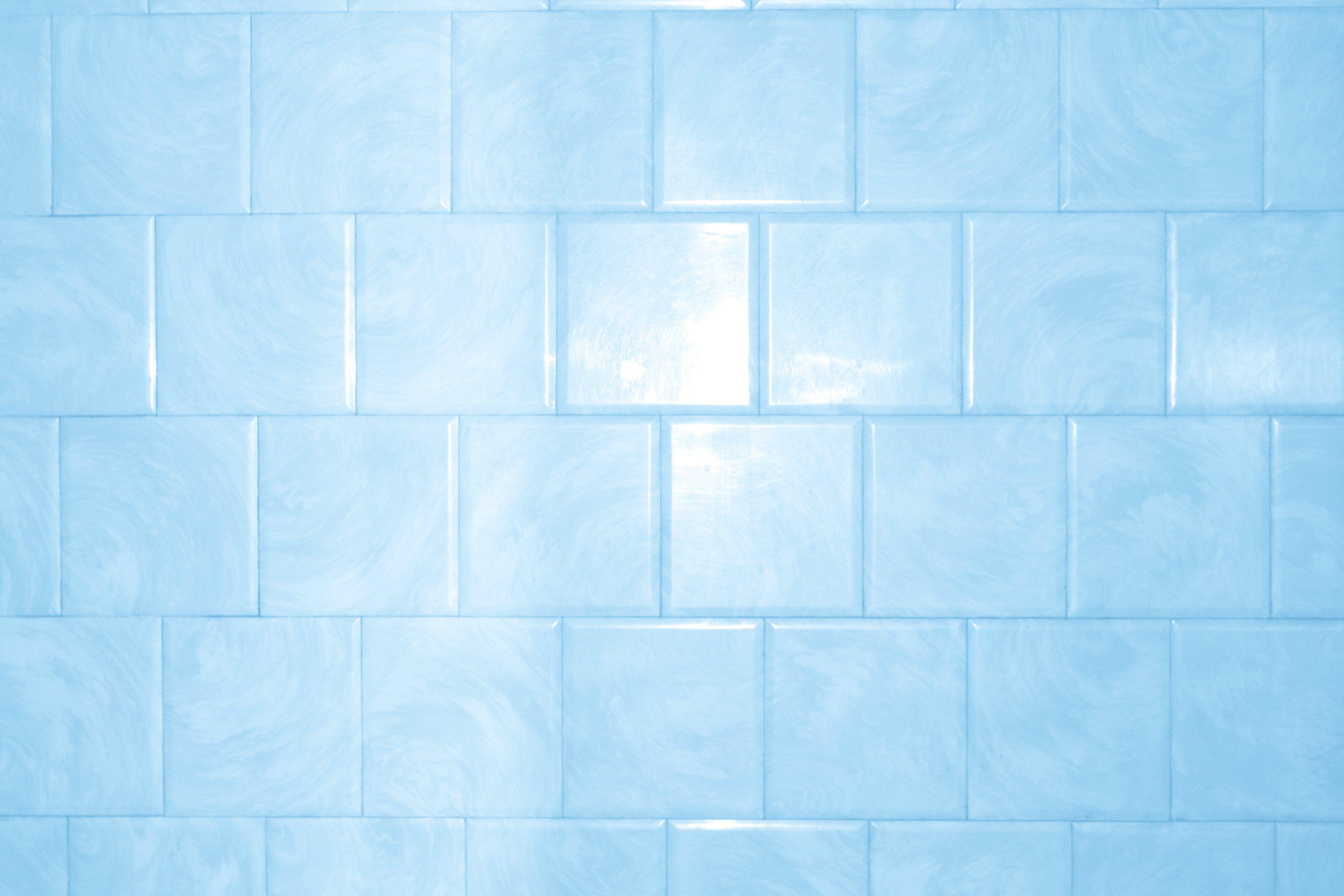 Bathroom Tile Blues Pinterdor Bathroom Tiles