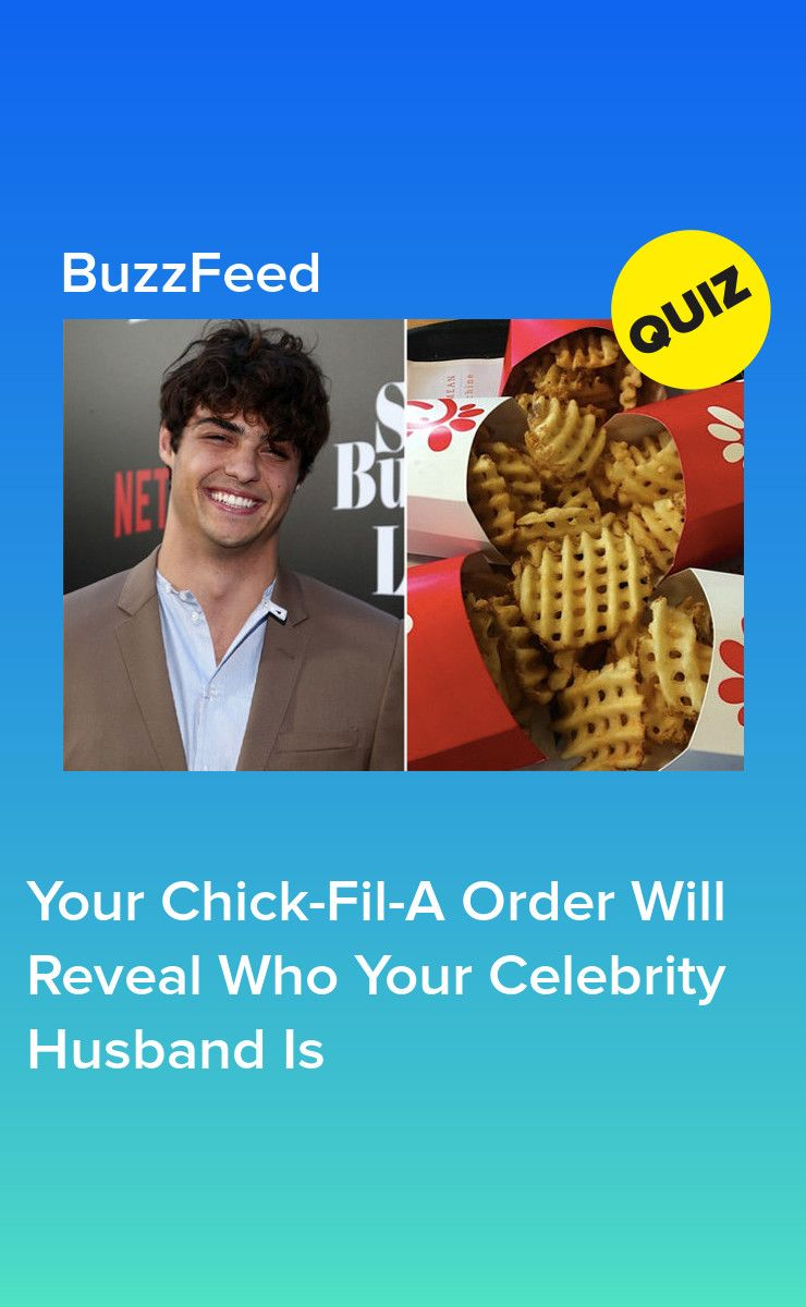 what nationality will my husband be quiz