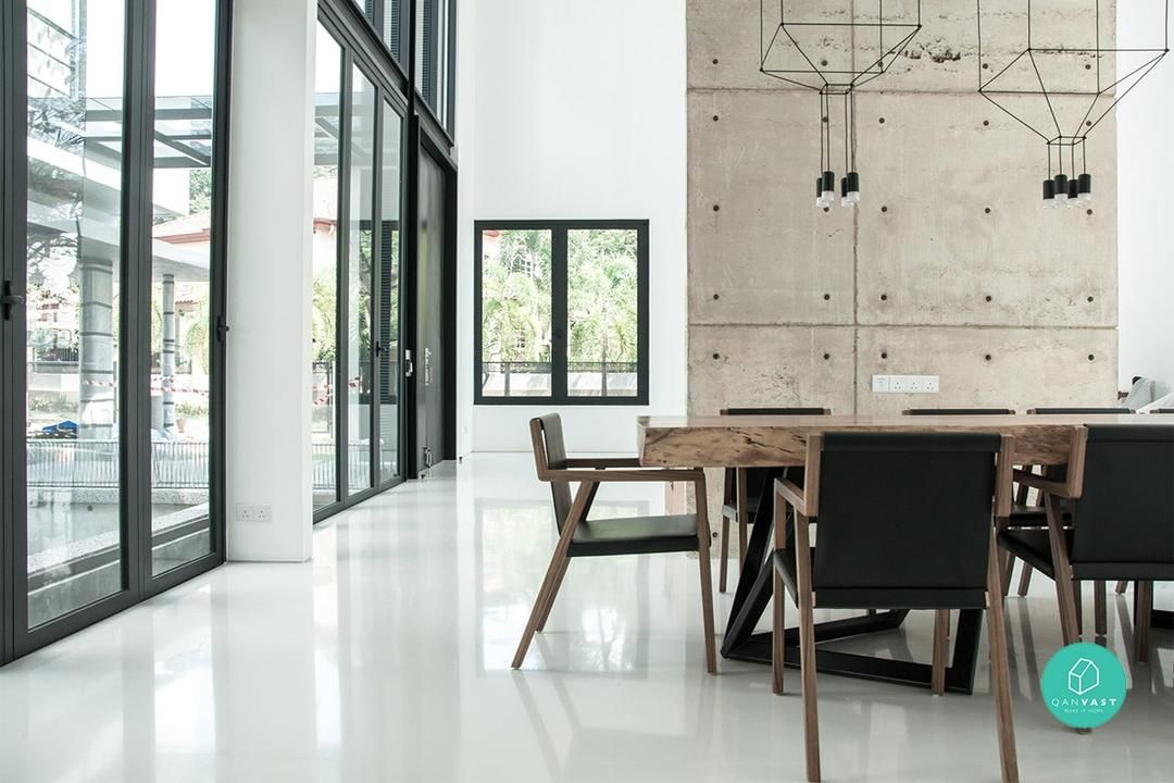 How Much Does It Cost To Renovate In Malaysia Home Renovation Costs Bathroom Renovation Cost Renovation