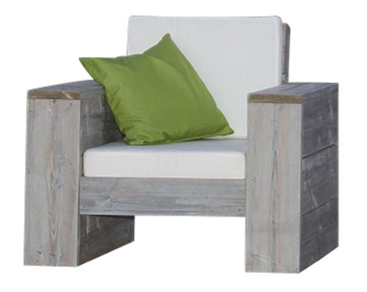 Lounge Sessel Terrasse sdatec.com