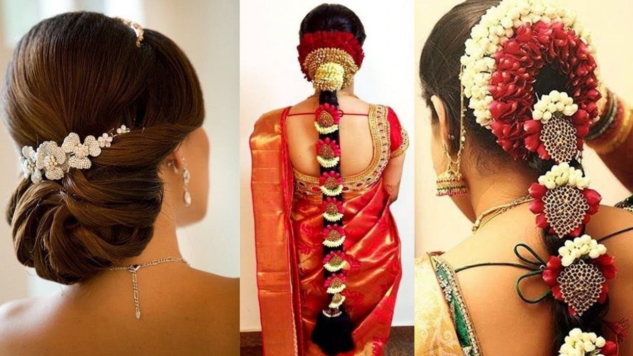 Long Veni Hairstyle Long Veni Hairstyle - Long Veni Hairstyle You