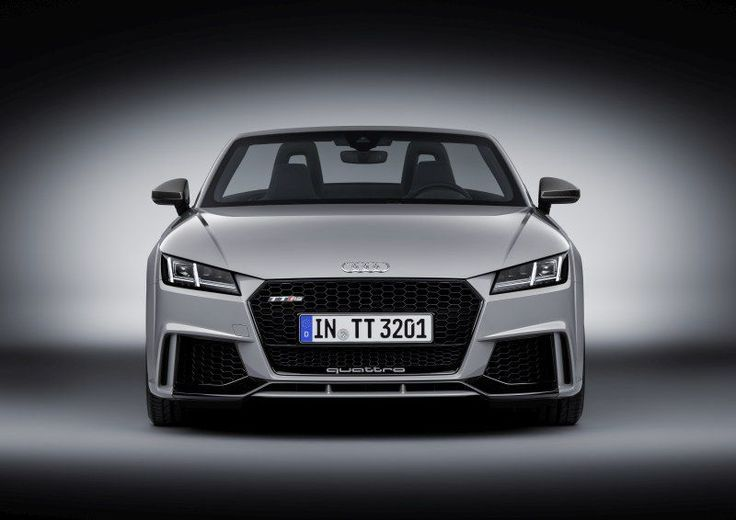 Cool Audi Audi Tt Rs Roadster 8s Audi Check More At Http