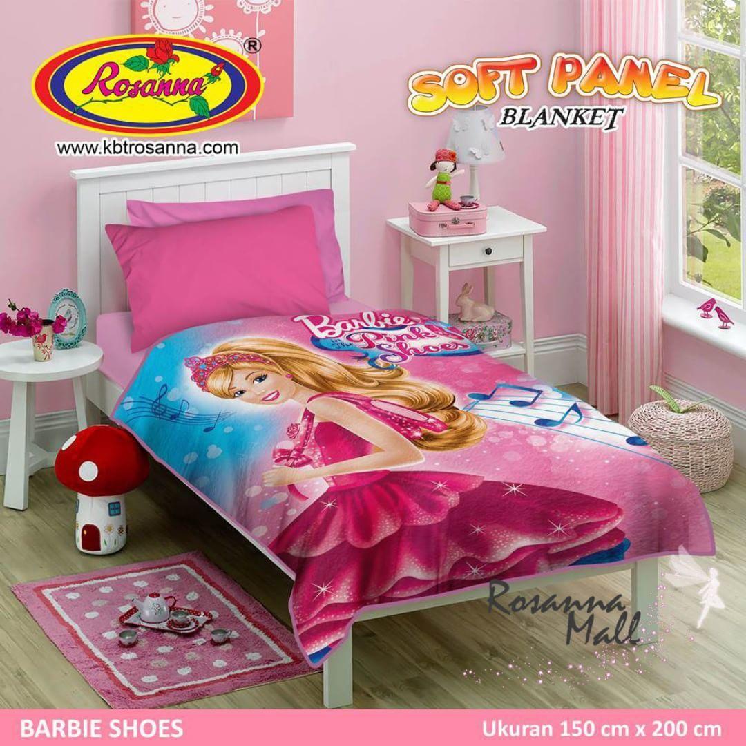 Blossom Selimut Pink Barbie4 Daftar Harga Terbaru Dan Terlengkap Monalisa Berbulu Tebal Motif Liverpool 150x200 Cm Bulu Berkualitas Tersedia Dalam Berbagai Cantik Ukuran 150 X 200 Netto