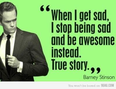 Thank you Barney.