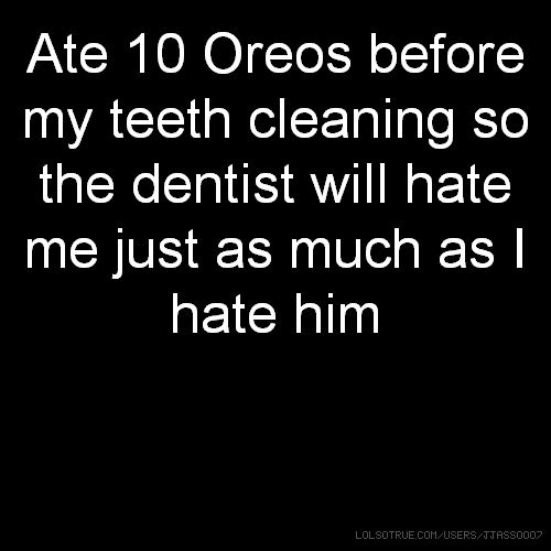 Member S Quotes Number 12808 Funny Quotes Dental Quotes Funny Picture Quotes