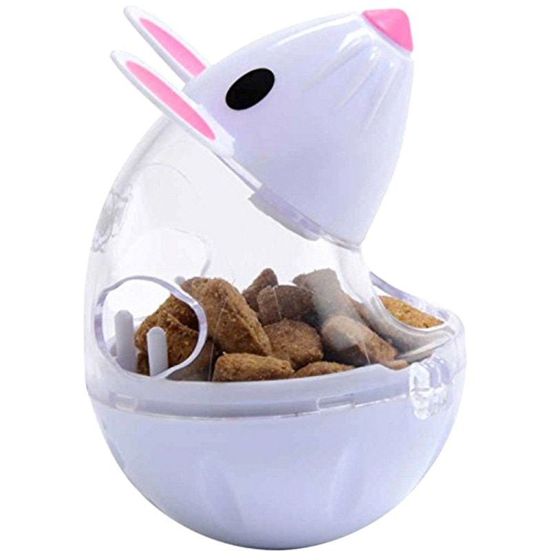 cat molars bitten mouse shaped food feeder chew toy price 6 95 free shipping