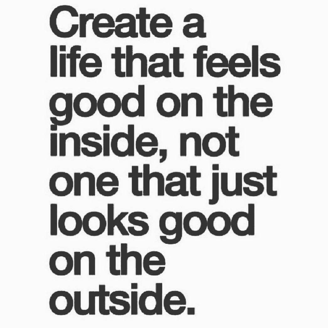 Not Feeling Good Quotes Pintina Anderson On Quotesinspiration 4  Pinterest  Create