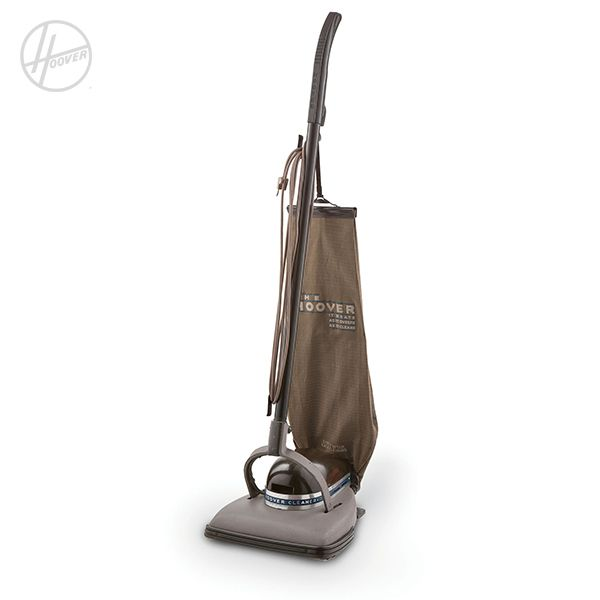 The 1936 Hoover Model 150 Vintagevacuum Antique
